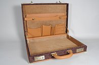 Ferrari Attache Case