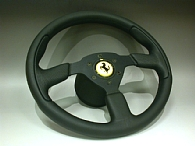 Ferrari  Steering Wheel for F50