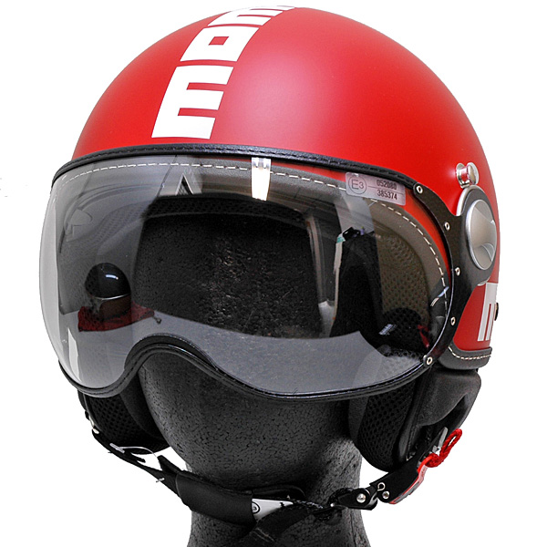 MOMO DESIGN HELMET -FIGHTER-