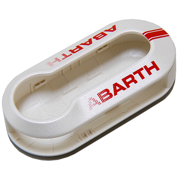 ABARTH Key Cover -SPEED-