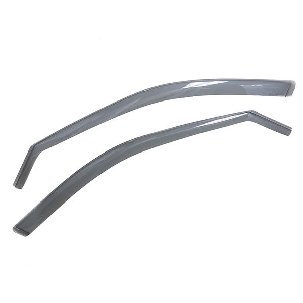 Alfa Romeo 166 Side Window Visor