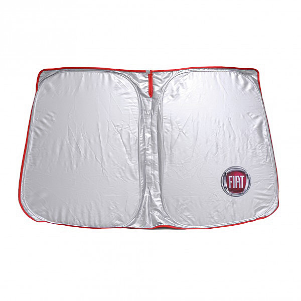 FIAT Sunshade(small)