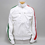 FIAT TECHNICAL JACKET