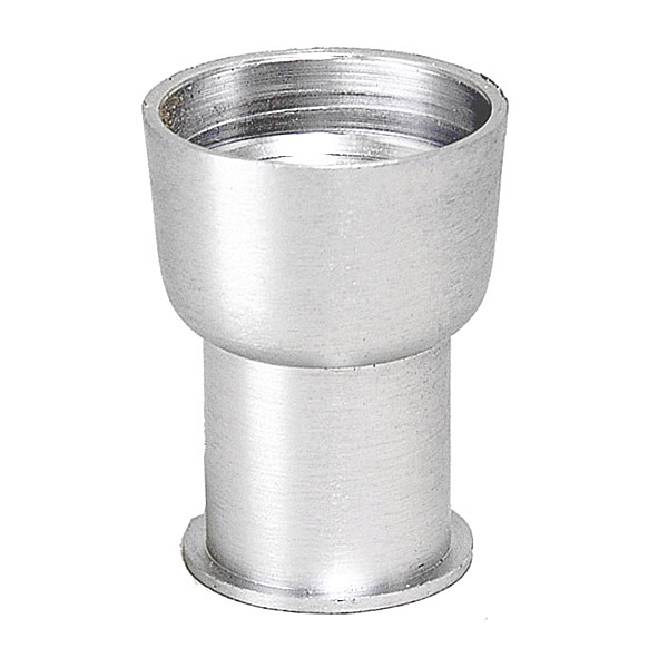Aluminium Shift Boots Stopper (Short)<br><font size=-1 color=red>11/20到着</font>