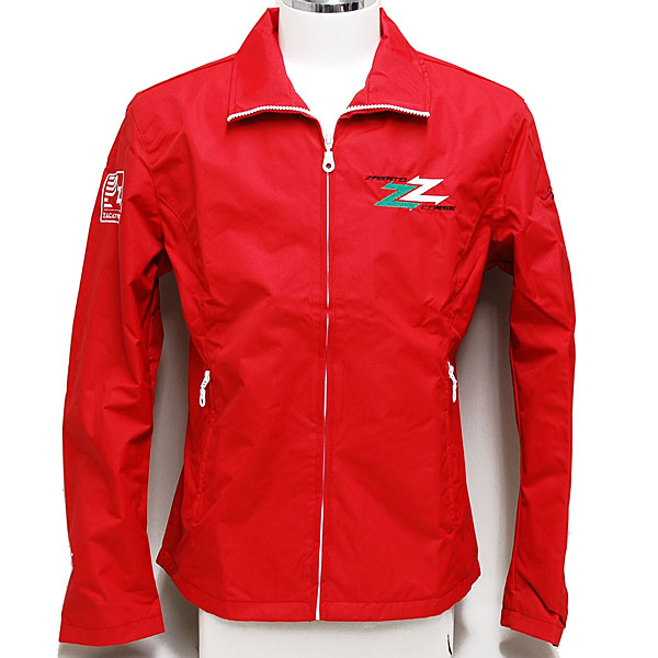 ZAGATO CAR CLUB Sports Jacket