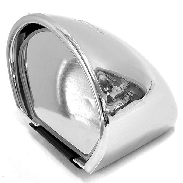 Vitaloni Sebring Mirror (Chrome)