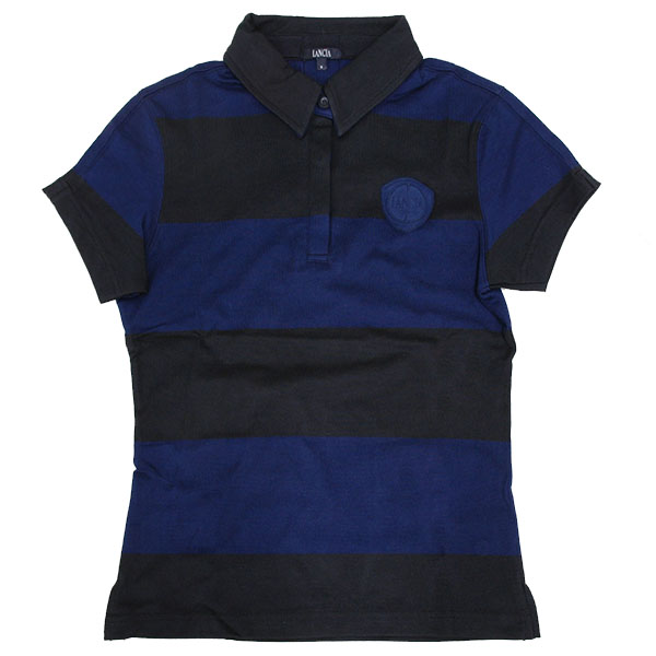LANCIA Polo Shirts (for women)