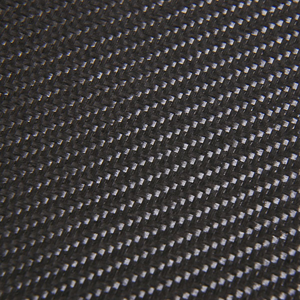 Real Carbon Decor (245mm*340mm)