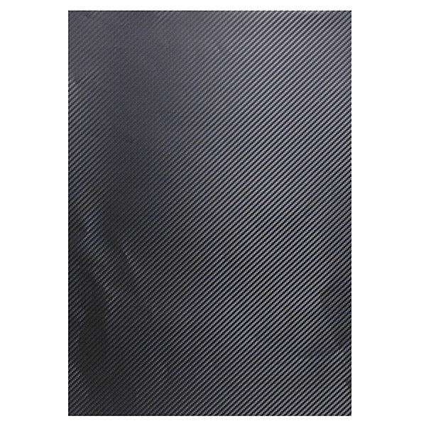 Carbon Look Sheet (350mm*495mm)