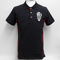 Alfa Romeo Biscione Polo Shirts (for Men)