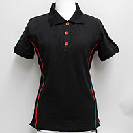 Alfa Romeo Biscione Polo Shirts (for Women)