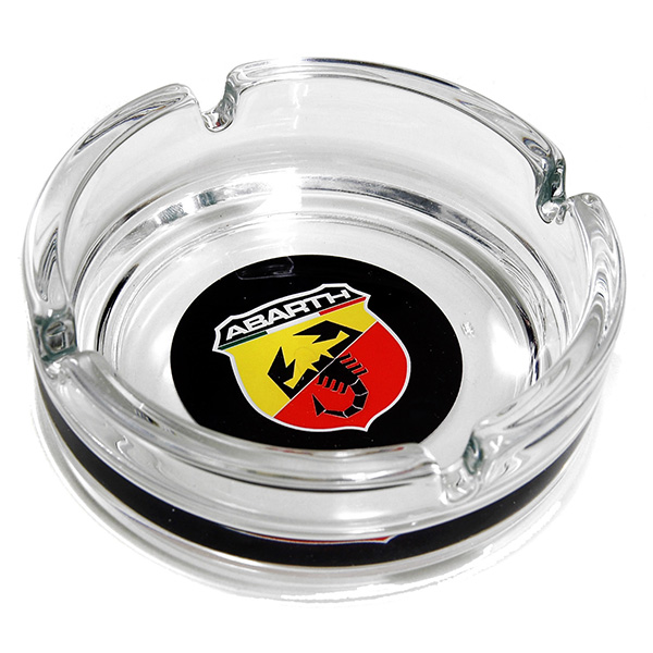 ABARTH Ashtray