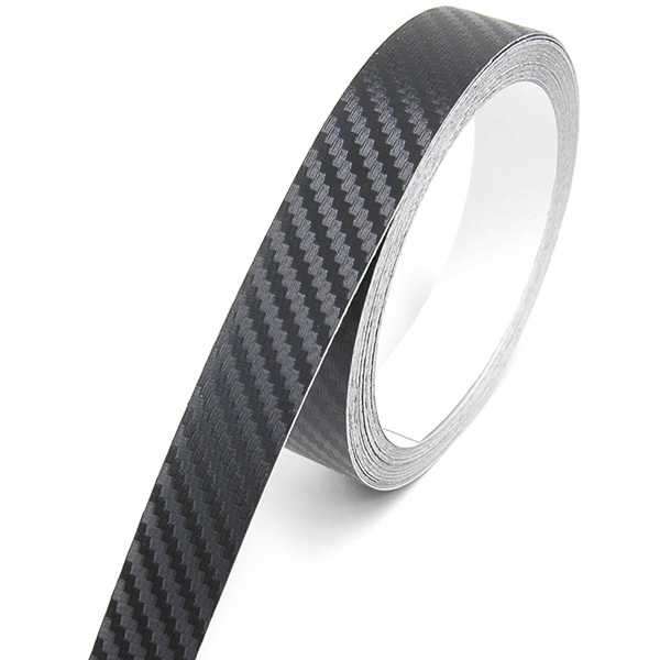 Carbonlook Stripe Sticker (20mm*6m)