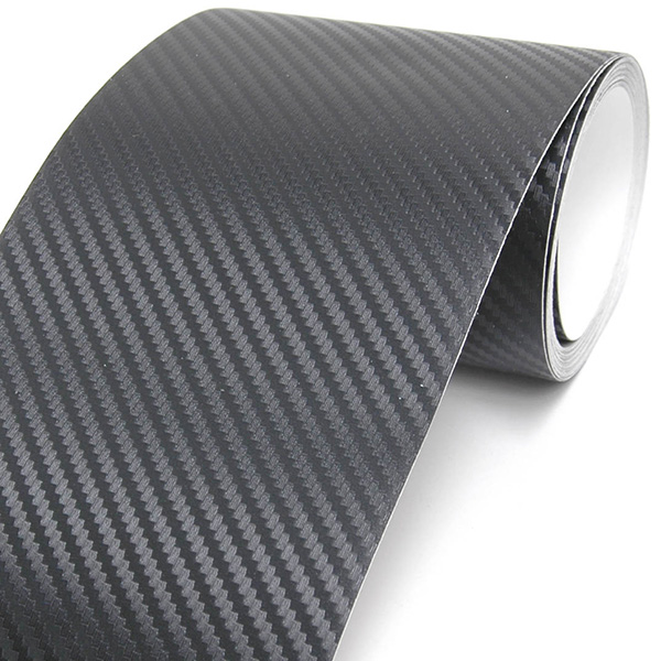 Carbonlook Stripe Sticker (100mm*5m)