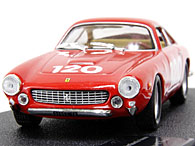 1/43 Ferrari Racing Collection No.29 250GTミニチュアモデル