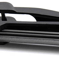 FIAT NEW 500/ABARTH 500 Wiper Blade(RHD/LHD/Rear)
