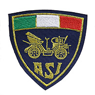 ASI Patch