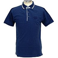 ASI OFFICIAL Polo Shirts