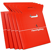 Ferrari Family Day Gift Box Set