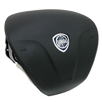 LANCIA Ypsilon 3rd Air Bag Unit