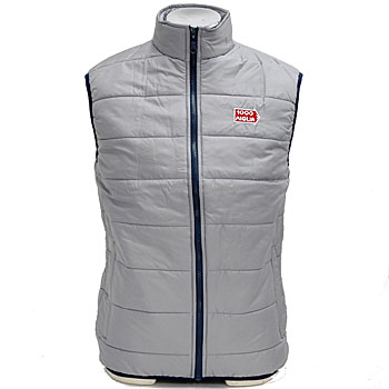 1000 MIGLIA Official Down Vest