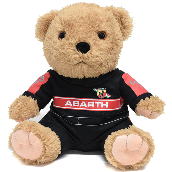 ABARTH New Bear<br><font size=-1 color=red>02/13到着</font>