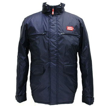 1000 MIGLIA Official Down Jacket