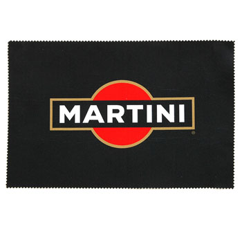 MARTINI Micro Fiber cloth