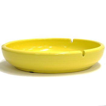 Stanguellini Official Ashtray