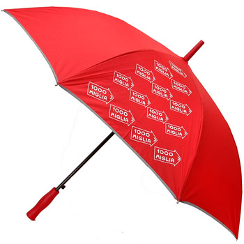 1000 MIGLIA Official Umbrella
