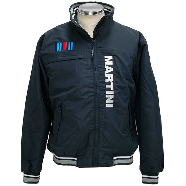 MARTINI RACING Jacket