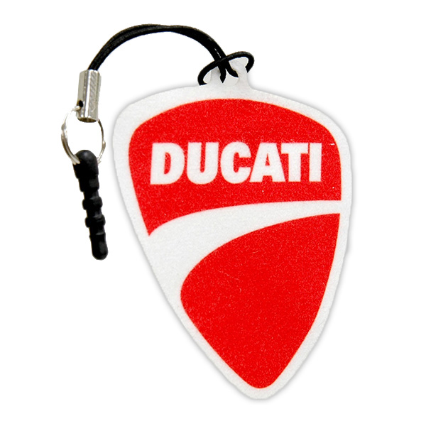 DUCATI Screen Cleaner-DUCATI-