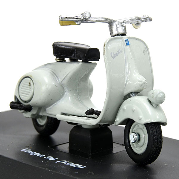 1/32 Vespa 98 1946 Miniature Model