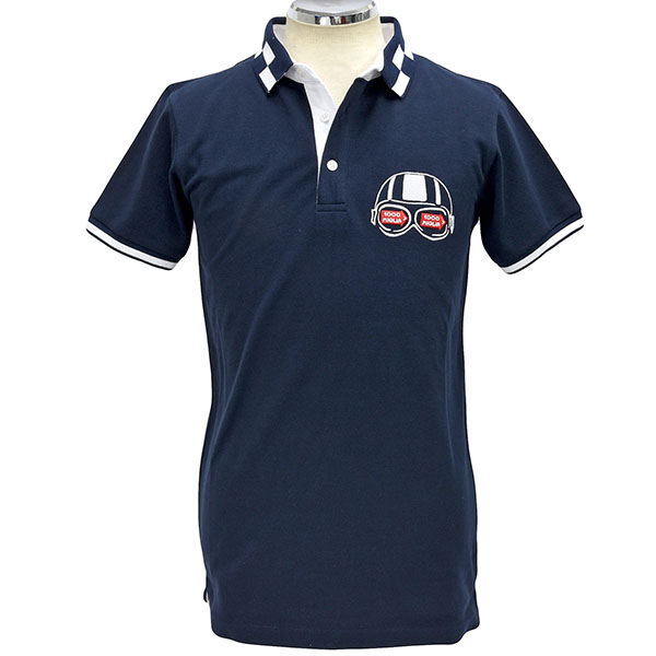 1000 MIGLIA Official Polo-ADREA 2015-