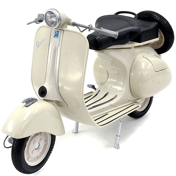 1/6 Vespa Official 150VL 1T Miniature Model