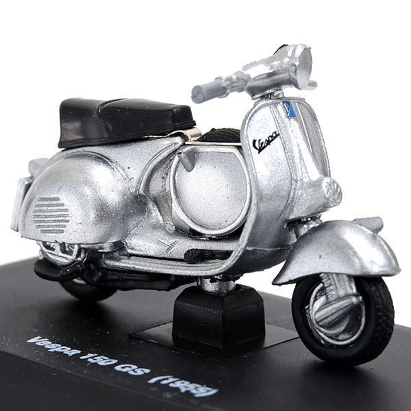 1/32 Vespa 150GS 1955 Miniature Model