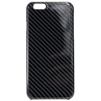 monCarbone HoverKoat iPhone6/6s Cover(Kevler)