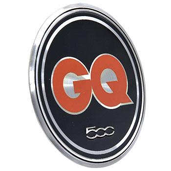 Alfa Romeo Original Fiat Stopfen f/ür die Heckt/ür Fiat Lancia OE 46768070