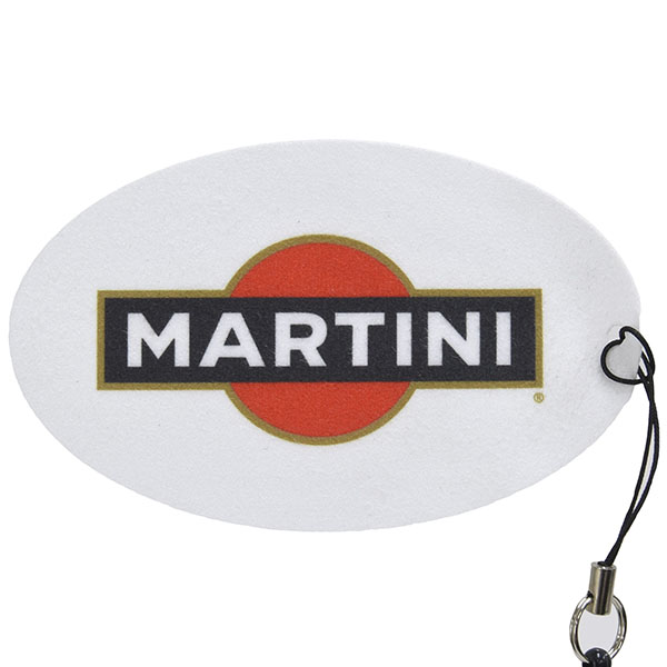 MARTINI Mibile Cleaner