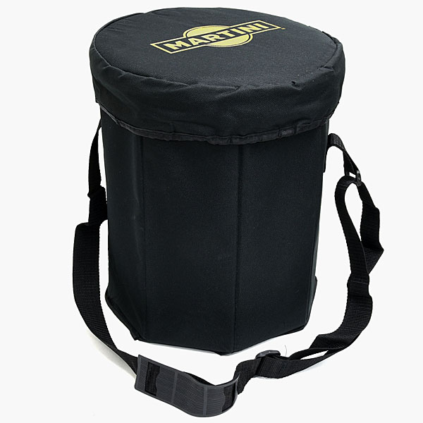 MARTINI Official Cooler Bag
