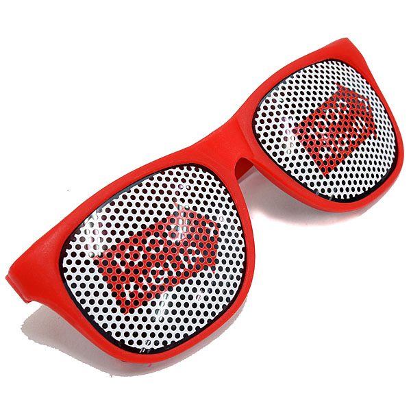 1000 MIGLIA Official Party Sun Glasses