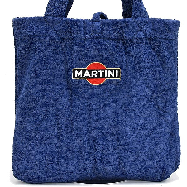 MARTINI Official Beach Towel