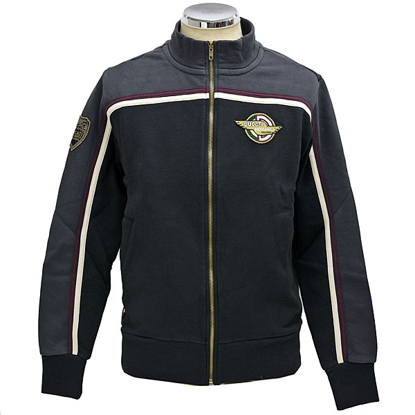 DUCATI Sweat Shirts-MECCANICA-