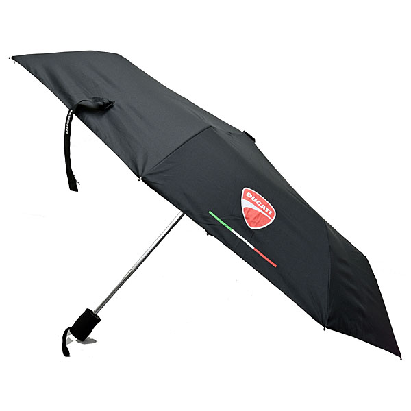 DUCATI Portable Umbrella-DUCATI 14-