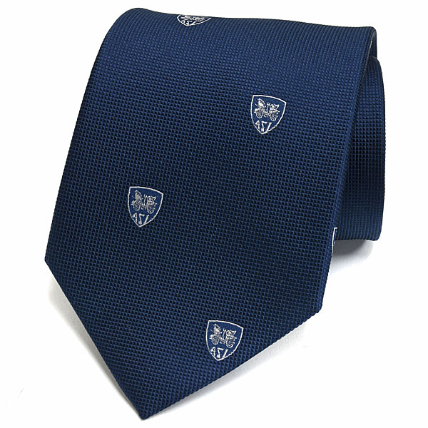 ASI Official Neck Tie(Blue)