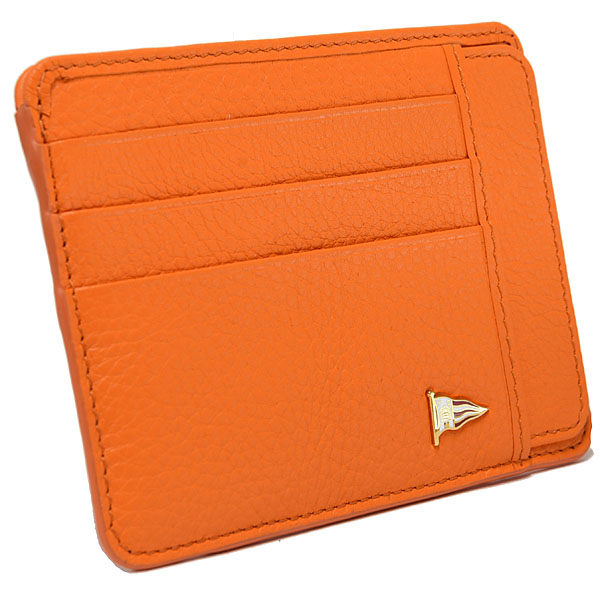 Yacht Club de Monaco Official Card Case