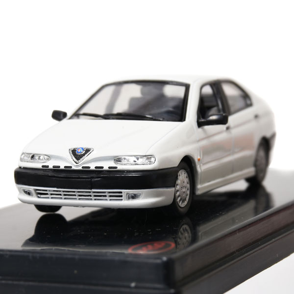 1/43 Alfa Romeo 146ti Miniature Model(White)
