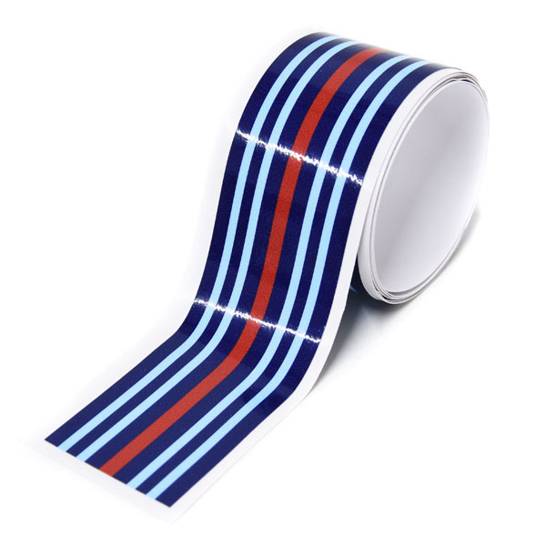 MARTINI RACING STRIPE Decal(32mm)