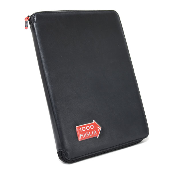 1000 MIGLIA Official Tablet Case