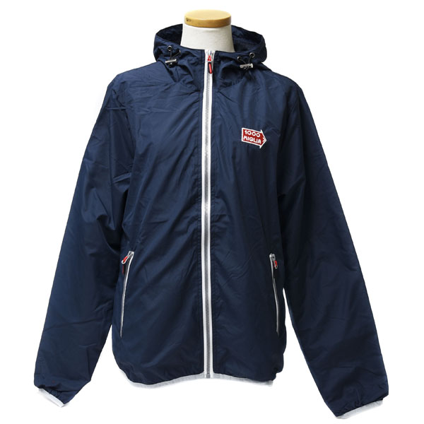 1000 MIGLIA Official K-way(for women)
